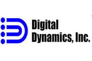 DigitalDynamics